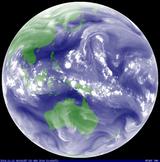 201411110600-00全球水蒸気