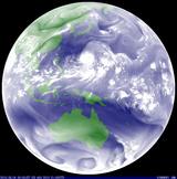 201508040600-00全球水蒸気
