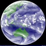 201410270600-00全球水蒸気