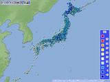 201411140600-00全国気温