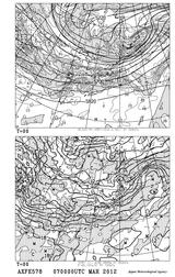 axfe578_r201203070900高層解析