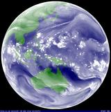 201411160800-00全球水蒸気