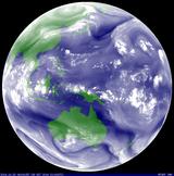 201410200600-00全球水蒸気