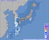 201411080800-00解析降水