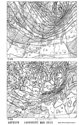 axfe578_r201303140900高層解析図