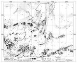 tsas1_r201007310600広域雲解析情報図