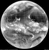 201501240800-00全球水蒸気