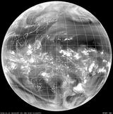 201501210600-00全球水蒸気