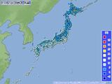 201211270600-00全国気温
