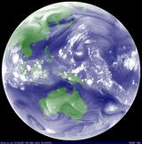 201411100700-00全球水蒸気