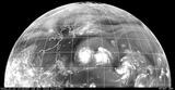 201310200715-00北半球水蒸気