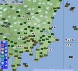 201211030600-00関東気温