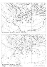 aupq35_r201408192100高層天気図