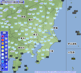 201701201100-00気温