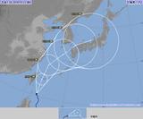 1315-00台風予報