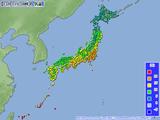 201203310800-00全国気温