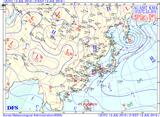 upr_auas92x_00下層下部天気図