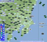 201201050600-00関東気温