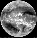 201501130600-00全球水蒸気