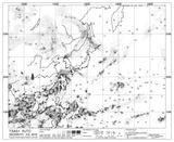 tsas1_r201007270700広域雲解析情報図