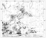 tsas1_r201007190600広域雲解析画像