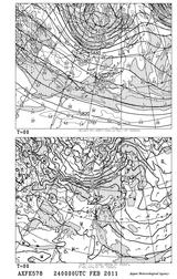 axfe578_r201102240900各層解析図