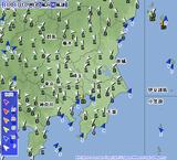 201211170900-00関東風