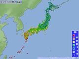 201203171000-00全国気温
