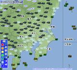 201201020700-00関東気温