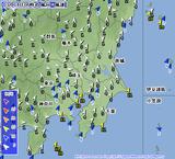 201303180600-00関東風