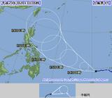 1204-00台風予報