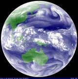 201411290800-00全球水蒸気