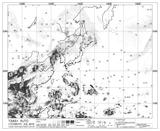 tsas1_r201007180600広域雲解析情報図