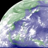 201408160600-00水蒸気画像