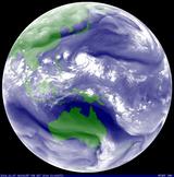201410070600-00全球水蒸気