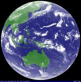 201410220600-00全球水蒸気