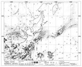 tsas1_r201206030500広域雲解析情報図