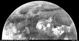 201310190700-00東半球水蒸気
