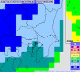 201201290600-05関東気温予想2124時