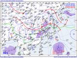 surf_2015080312解析図
