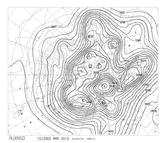 auxn50_r201303152100北半球天気図