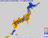 201308170600-04天気分布予報図