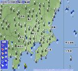 201408270600-00関東風