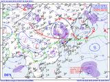 surf_2015080212解析図
