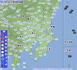 201501290700-00関東気温
