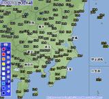 201411020700-00関東気温