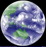 201411020700-00全球水蒸気