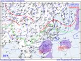 surf_2015080712解析図