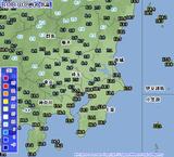 201211170900-00関東気温