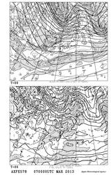 axfe578_r201303070900高層解析図